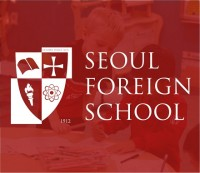 Seoul Foreign School, English School, Age 2 to 18, Seodaemun, Seoul
