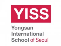 Yongsan International School of Seoul,  K-12, Hannam-dong, Seoul
